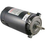2Hp Northstar Rep. Motor