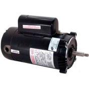 2.5 Hp Thread Shaft Motor230V