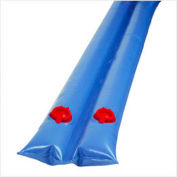 GLI VWT10D 10' Standard Double Water Tube For Pools