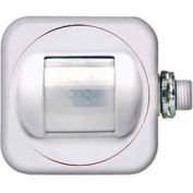 Lithonia CMRB 50 High Bay Aisleway Sensor - Fixture Mount  Line Voltage  Passive Infrared (Pir)