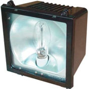 Lithonia F150ML M4 150w Metal Halide Flood W/ Lamp Included