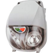 Lithonia INDX 618 OS  6v 18w Industrial Emergency Unit