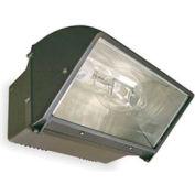 Lithonia TWR2 400M TB SCWA LPI 400w Metal Halide Non-Cutoff Wall Pack W/ Lamp Included