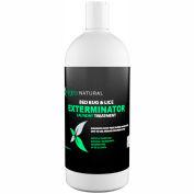 Bed Bug 911™ 32 oz. 911 Exterminator Bed Bug Laundry Treatment, Laundry Additive EXT-1004