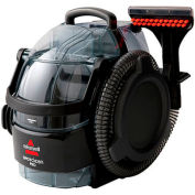 Bissell SpotClean Pro™ Portable Deep Cleaner - 3624