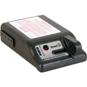 Buyers Products 2 Axle Brake Controller - BC2A