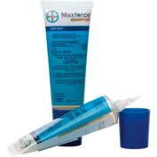 Maxforce® Quantum Ant Bait - 120 Gram Bottles 79632371 - Pkg Qty 6