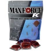 Maxforce® Ant Killer Stations - 24 Station Bag 80194501 - Pkg Qty 4