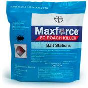 Maxforce® FC Roach Killer Stations - 72 Station Bag 80221541 - Pkg Qty 4