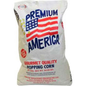 BenchMark USA 40501 Popcorn Kernels-50lb Bag