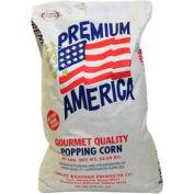 BenchMark USA 40501 Popcorn Kernels-50lb Bag