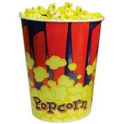 Popcorn Tub, 32 oz