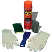 Benchmark Popcorn Maker Kettle Cleaning Kit - 43001