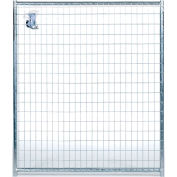 """Behlen Country Magnum Kennels™ Heavy Duty Welded Expansion Panel 60""""L x 60""""W x 72""""H"""