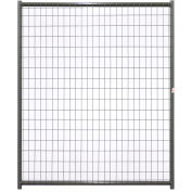 """Behlen Country Club Kennels™ Heavy Duty Welded Expansion Panel 60""""L x 60""""W x 72""""H"""