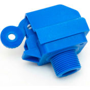 Behlen Country Valve Only For Electric And Energy Free Waterers