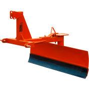Behlen Country 5' Adjustable Grader Blade Tractor Implement 80110710