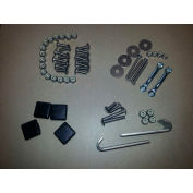 Bearcat Hardware Kit - BCHK