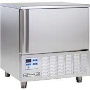 """Beverage Air® BF051AF Counterchill Blast Chiller/Freezer, 31.1""""W"""