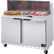 "Food Prep Tables SPE48 Elite Series Cutting Top, 48""W - SPE48-12C"