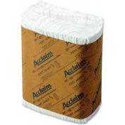 Georgia Pacific GEP33201 - Acclaim® HYNAP Tall Fold Dispenser Napkins, White, 10,000/Carton