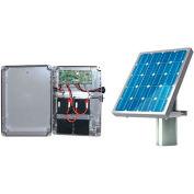 BFT® D113731 Ecosol Box