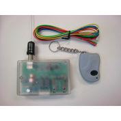 BFT® KHLKIT HomeLink Compatible Kit