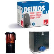 BFT® KR9252280003 Deimos BT Kit UL/CSA Slide Gate Operator