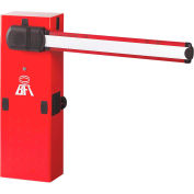BFT® P940062 00004 Moovi 30 UL/CSA Gray Barrier Gate Operator