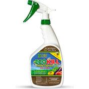 Ecokill Natural Insecticide 24 oz. Trigger Bottle - EK-010101