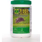 Yard Gard Armadillo Deterrent, Dry Pellet 4 Lb. Shaker - YG-010401
