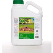 Yard Gard Mole Deterrent, Dry Pellet 8 Lb. Jug - YG-020501