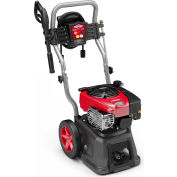 Briggs & Stratton 020593 2800 PSI Gas Pressure Washer