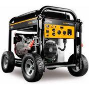 Briggs & Stratton, Pro Series Generator 030555, Electric Start, 7500W
