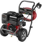Briggs & Stratton 4000 psi Elite Series Gas Pressure Washer