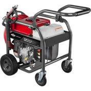Briggs & Stratton 020541 3100 PSI Elite Series™ Pressure Washer