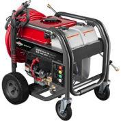 Briggs & Stratton 020542 3300 PSI Elite Series™ Pressure Washer w/Key Electric Start
