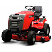 "Snapper® SPX 22/46 22 HP 46"" Deck Lawn Tractor w/ Key Start"