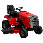 "Snapper® SPX 25/48 FAB 23 HP 52"" Deck Lawn Tractor"