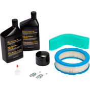 Briggs & Stratton 6035 10/12 kw Generator Maintenance Kit