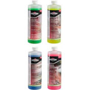 Briggs & Stratton Wood Surface Cleaner Concentrate (32 Oz) - Pkg Qty 6