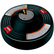Briggs & Stratton 6328 14-Inch Surface Cleaner for Pressure Washers - Pkg Qty 4