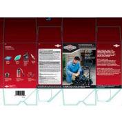 Briggs & Stratton Maintenance Kit (Quantum) - Pkg Qty 4