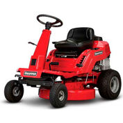 "Snapper® 33"" Rear Engine Riding Lawn Mower"
