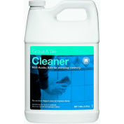 Custom Building Prod. TLGTCRA1-2 Tilelab Grout And Tile Cleaner