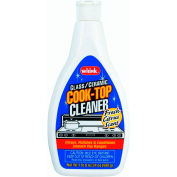 Whink Prod. 33261 Glass and Ceramic Cook-Top Cleaner