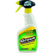 Magic American/Natural Magic/SCI 1946 Goo Gone Grout Cleaner And Restore