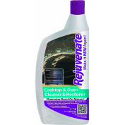 For Life Products RJ10CT Rejuvenate Oven & Cooktop Cleaner