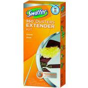 Procter & Gamble 44750 Swiffer Duster