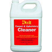 Cul-Mac DI5430 Do it Carpet and Upholstery Cleaner